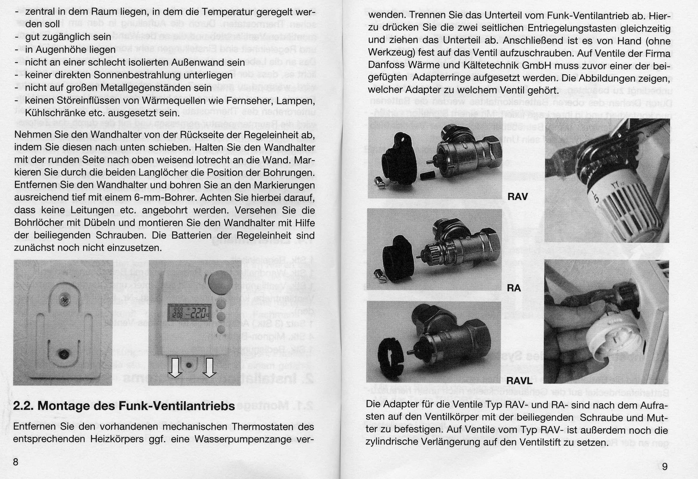 Charmant Zwei Seiten Werden Gut Oder Schlecht Fortgesetzt Fotos ...